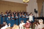zeneivn2010006