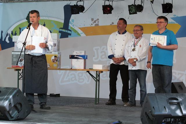 zpffozov2014122