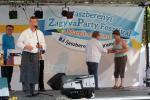 zpffozov2014134