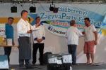 zpffozov2014139