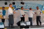 zpffozov2014140