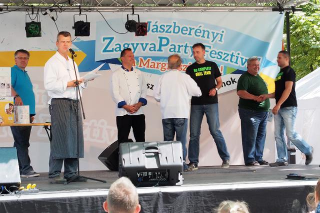 zpffozov2014142