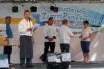 zpffozov2014143