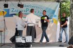 zpffozov2014147