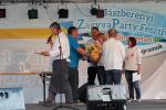 zpffozov2014150