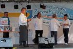 zpffozov2014152