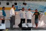zpffozov2014153