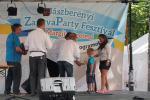 zpffozov2014155