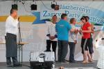 zpffozov2014156